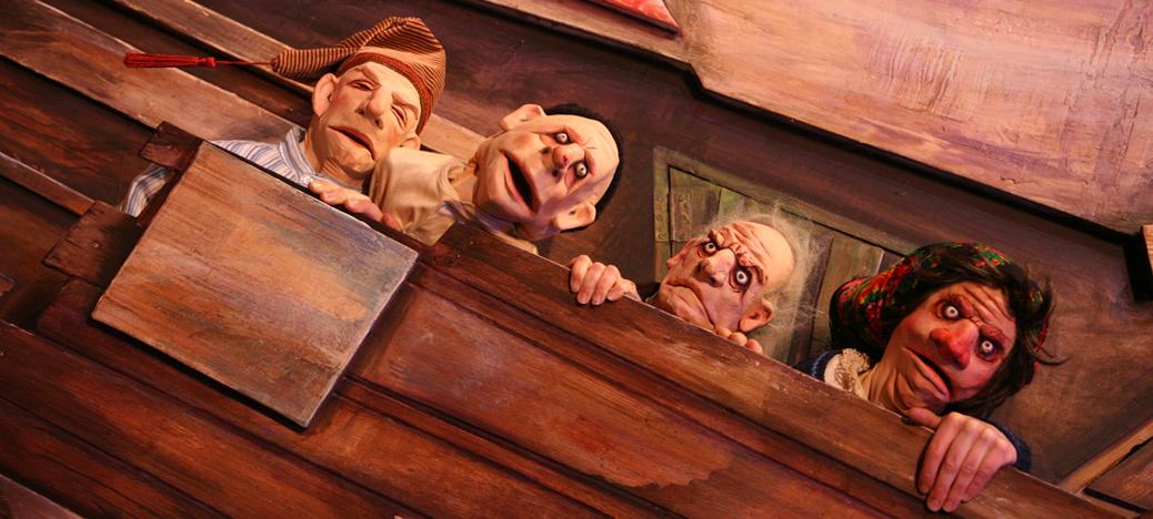 strangeface_lastresort_puppets1