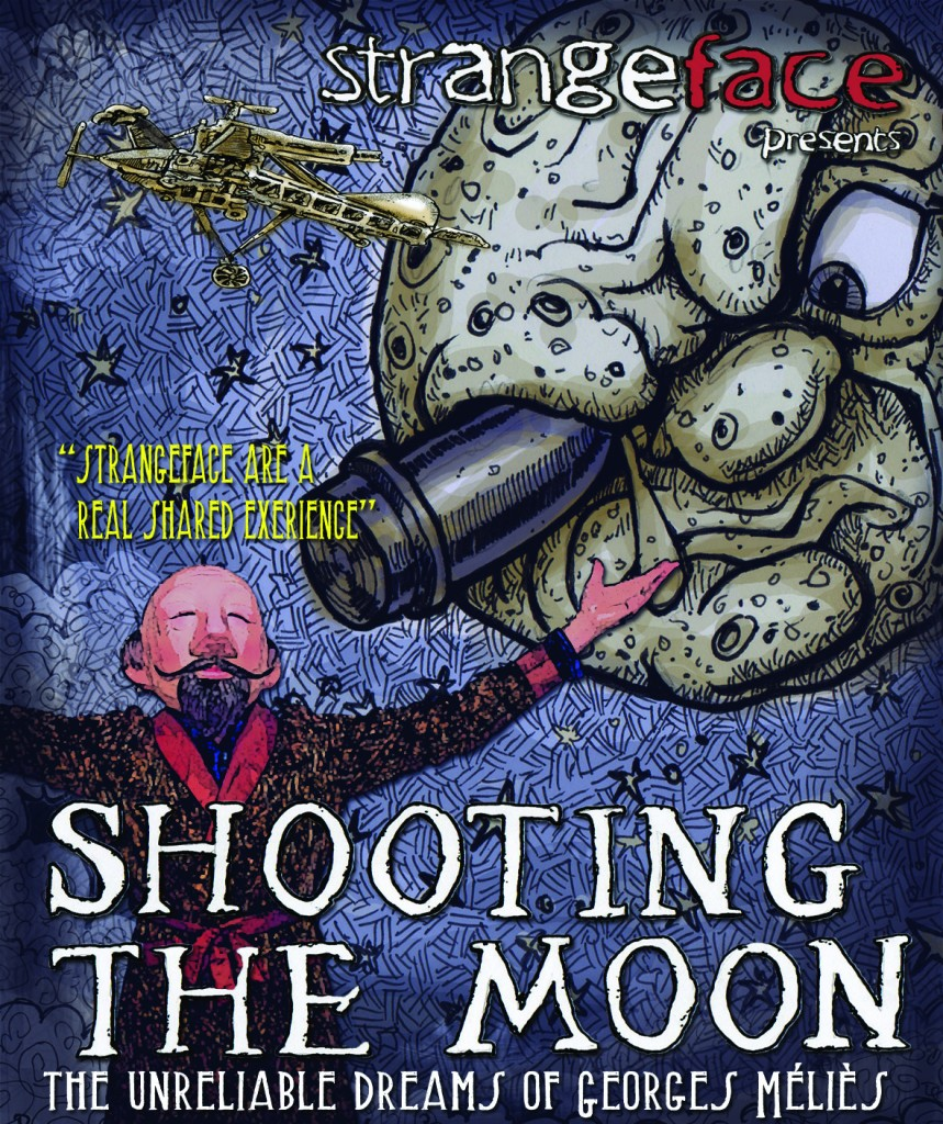 shooting_the_moon_image1