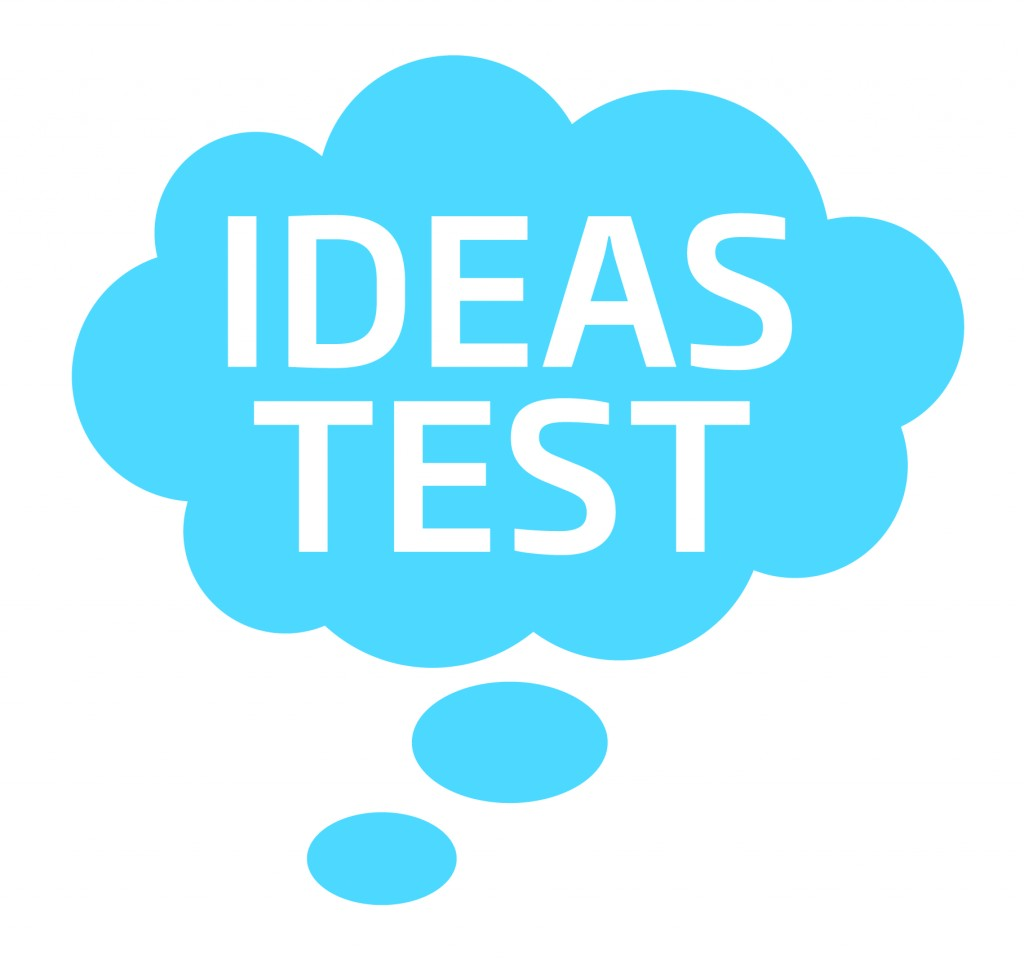 ideas test logos-01 blue